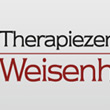 Therapiezentrum Weisenheim am Sand